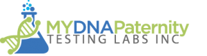 My DNA Paternity Testing Labs