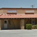 Paternity Testing Blythe CA