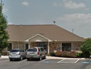 Paternity Testing Circleville OH