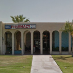 Paternity Testing El Centro CA