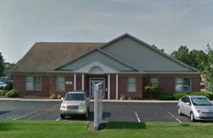 Paternity Testing Canton OH
