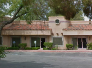 Paternity Testing Henderson NV