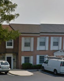 Paternity Testing College Park MD