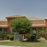 Paternity Testing La Quinta CA