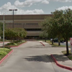 Paternity Testing College Station TX